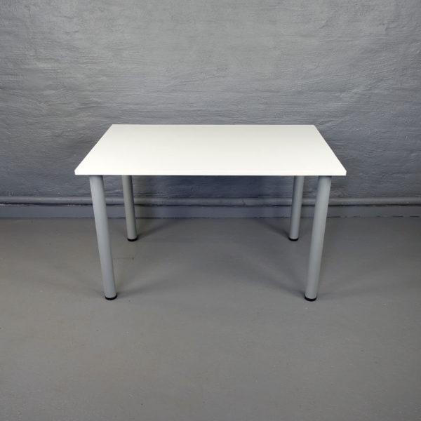 Skrivbord 120 cm