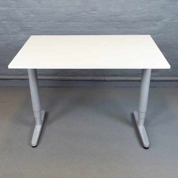 Begagnade Ikea Galant