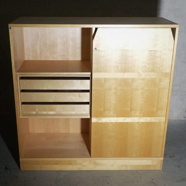 Skjutdörrsskåp SA möbler