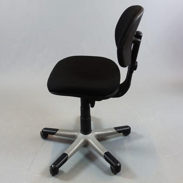 nätt kontorsstol