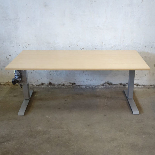 holmbergsbordet björklaminat