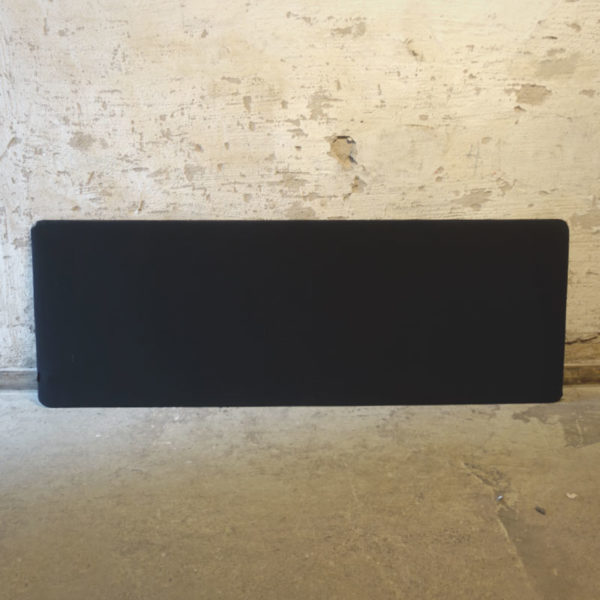 Götessons bordsskärmar 181 cm