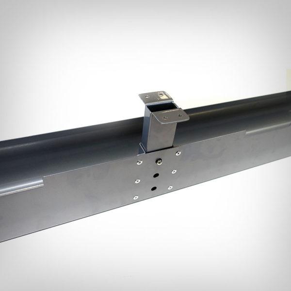 Kabelränna 65 cm - Kabelränna 95 cm