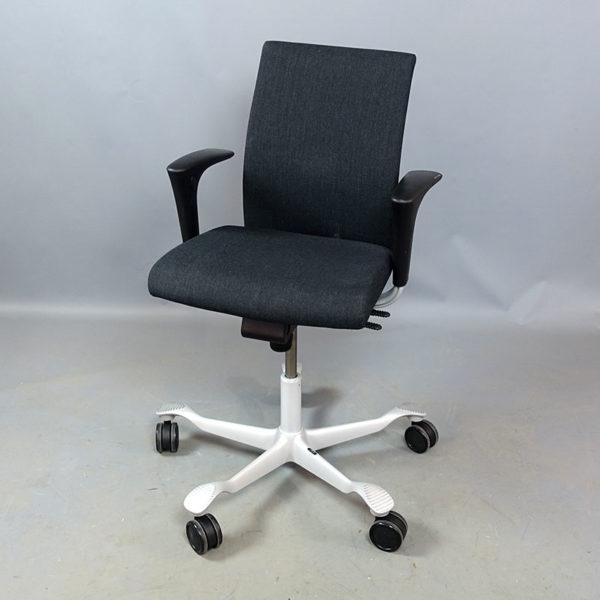 Begagnade kontorsstolar HÅG H04 4400