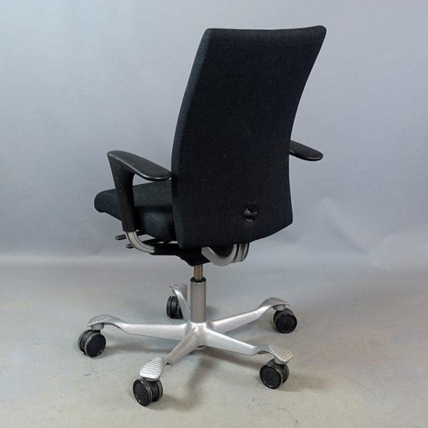 Begagnade kontorsstolar HÅG H04 4600