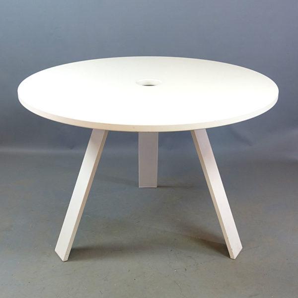 Begagnat cafébord Ikea