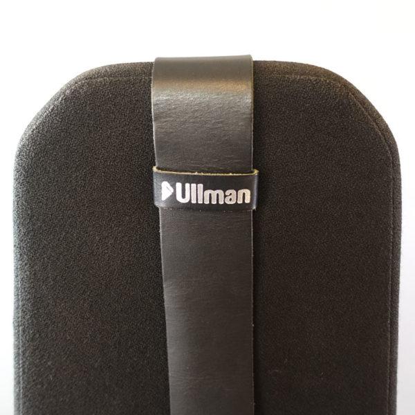 Begagnade kontorsstolar Ullman