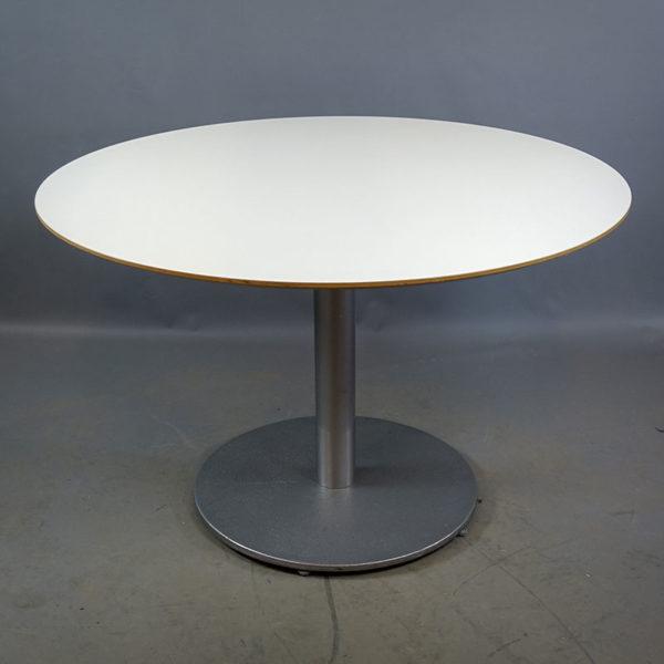 Begagnat cafébord Ikea Billsta