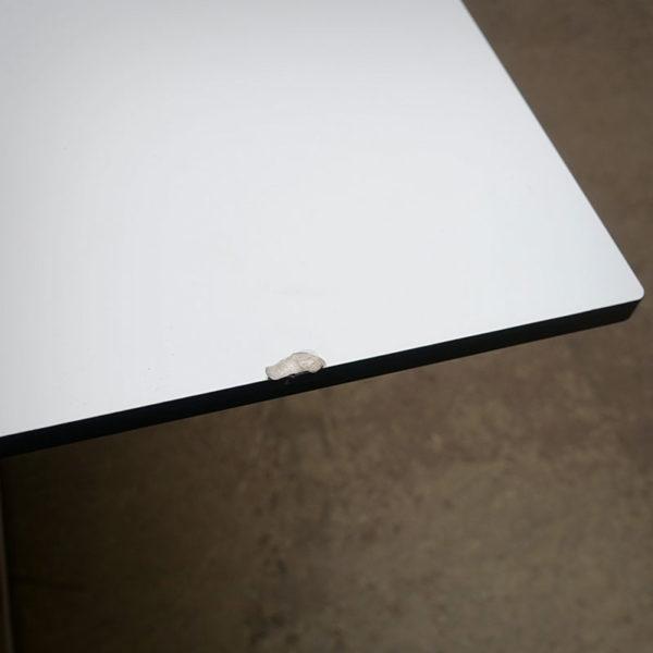 Begagnade konferensbord 300 cm - Begagnade konferensbord 250 cm - Begagnade konferensbord 200 cm