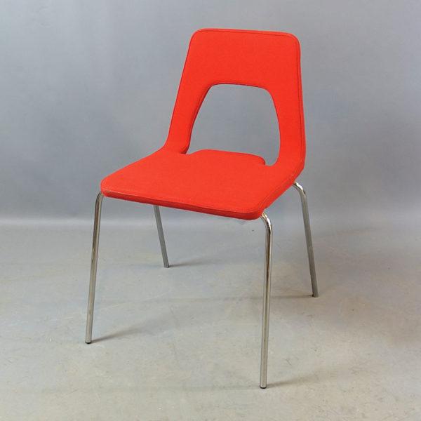Begagnade stolar Johanson Design