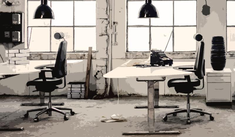 Köpa kontorsstol begagnat