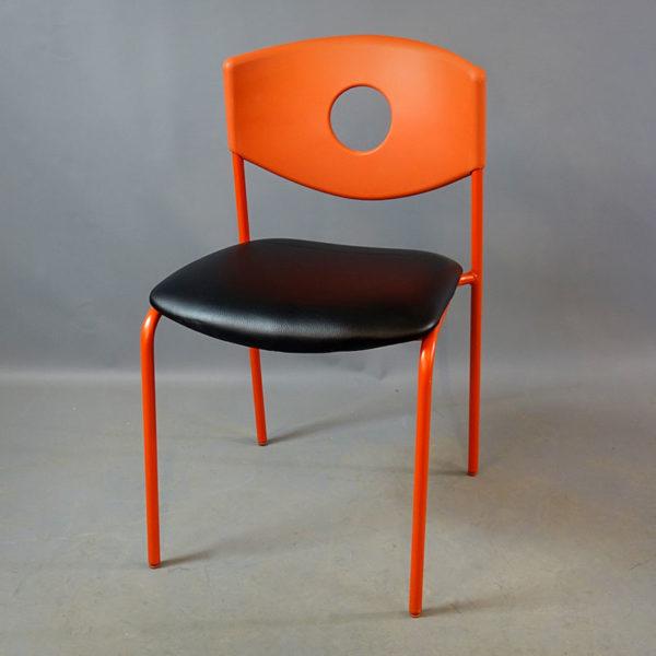 Begagnade stolar Ikea Stoljan