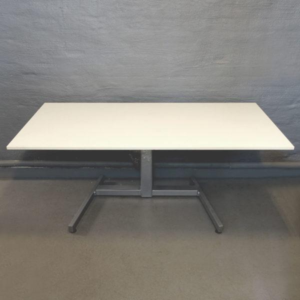 Begagnade elbord Holmbergsbordet 160 cm