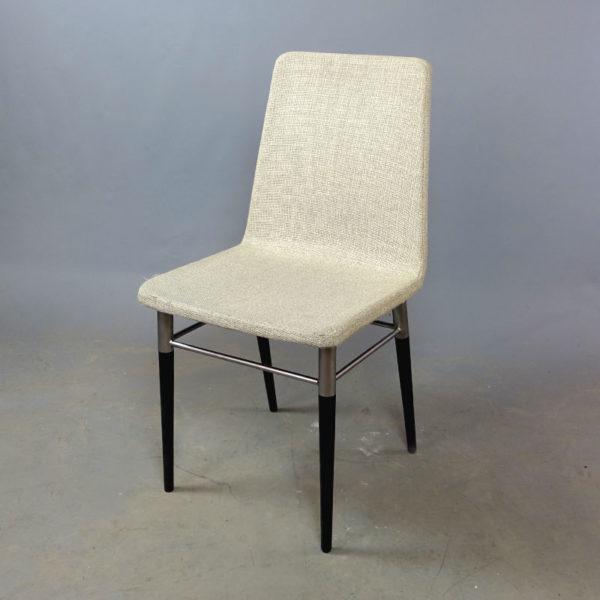 Begagnade stolar Ikea Preben