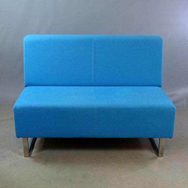 Begagnad soffa Johanson Design U-Sit-72