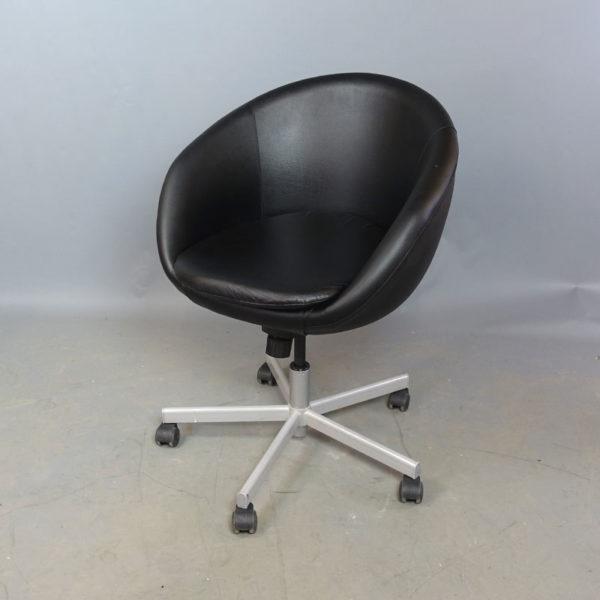 Begagnade stolar Skruvsta Ikea