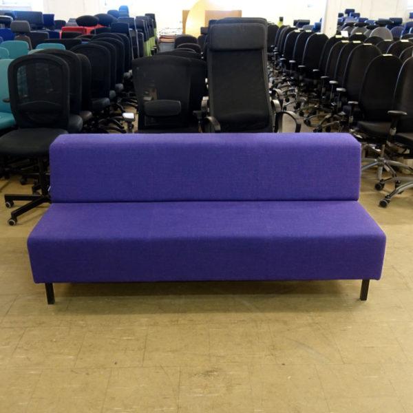 Begagnad soffa Johanson Design