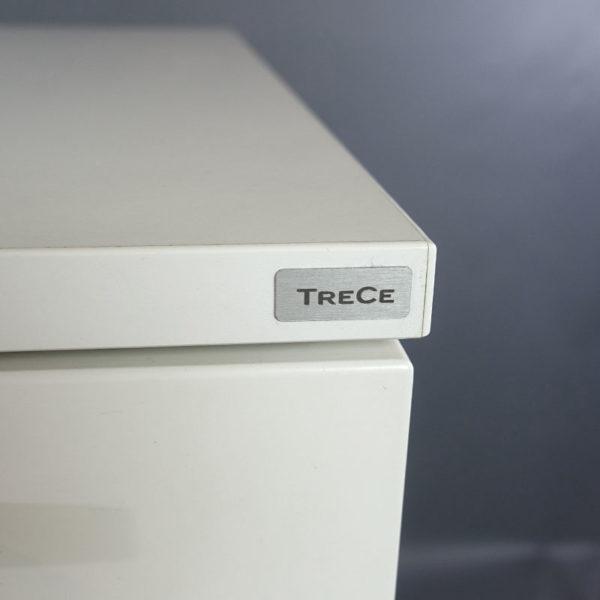 Begagnat arkivskåp TreCe