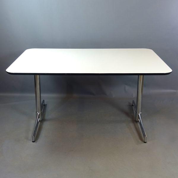 Begagnade bord Johanson Design 150 cm