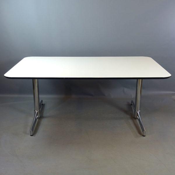 Begagnade konferensbord Johanson Design 180 cm
