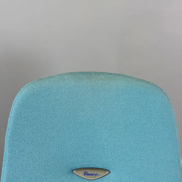 Begagnade kontorsstolar Kinnarps ljusblå - Begagnade kontorsstolar Kinnarps orange - Begagnade kontorsstolar Kinnarps lila - Flertalet begagnade kontorsstolar Kinnarps