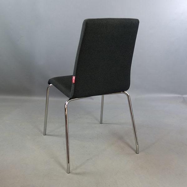 Begagnade stolar Brizley