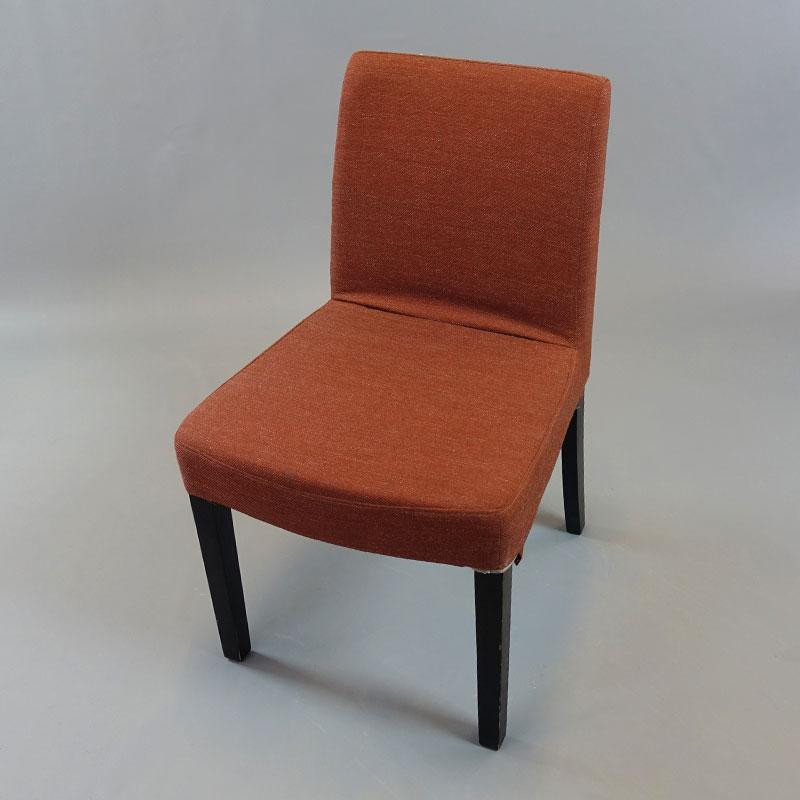 Begagnade sittmöbler