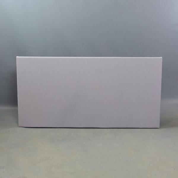 Begagnade bordsskärmar 120 cm