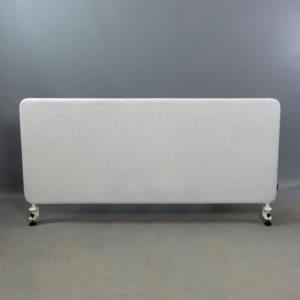 Begagnade bordsskärmar Abstracta 140 cm