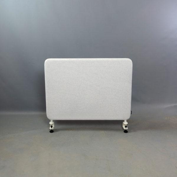 Begagnade bordsskärmar Abstracta 80 cm