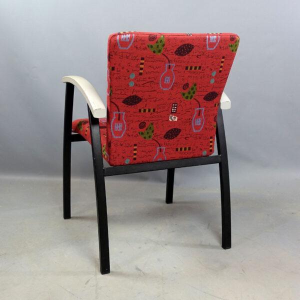 Begagnade sittmöbler Kinnarps Arcus