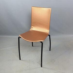 Begagnade stolar Kinnarps Citra