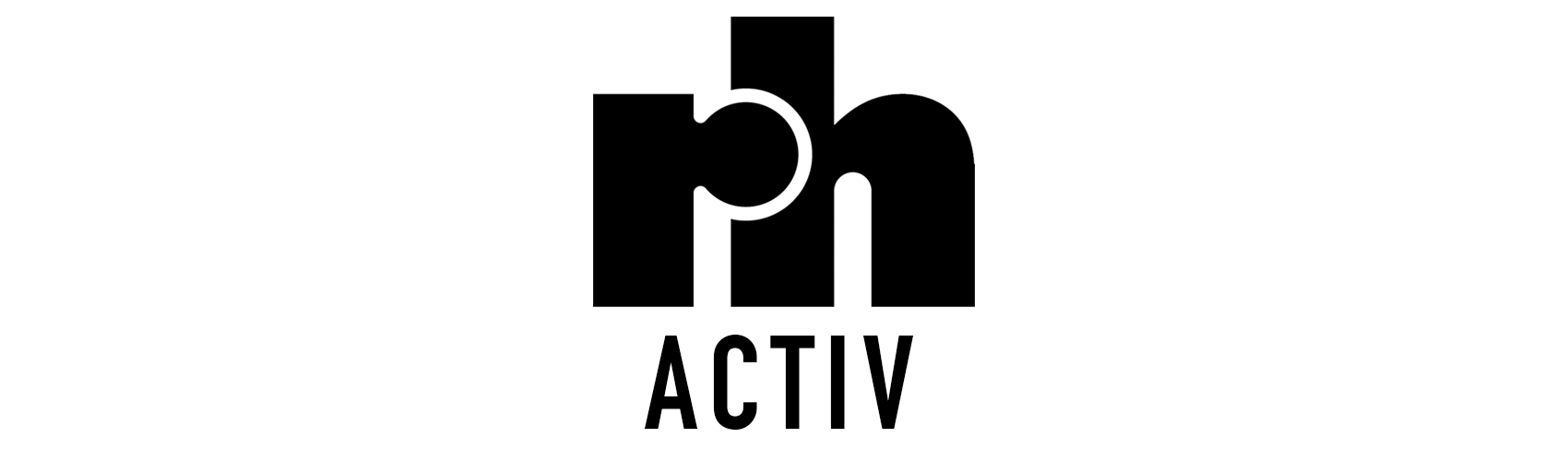 RH Activ
