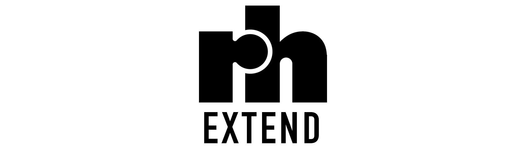 RH Extend