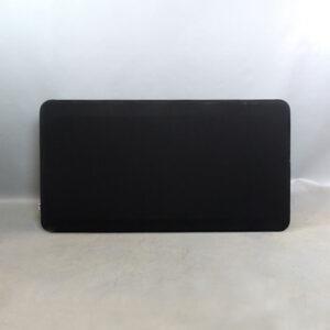 Begagnade bordsskärmar Abstracta 120 cm