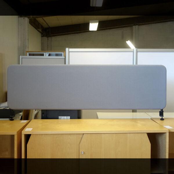 Begagnade bordsskärmar 160 cm