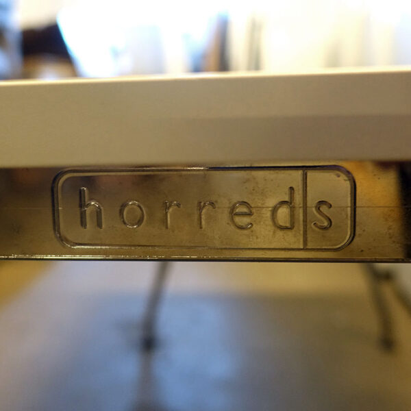 Begagnade skrivbord Horreds 160x80 cm