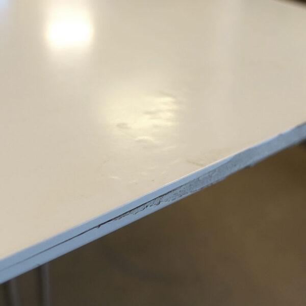 Begagnat konferensbord 170x100 cm