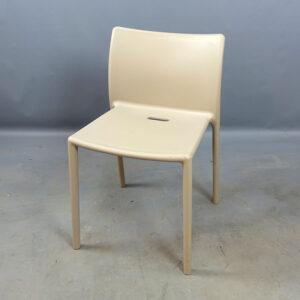 Begagnade stolar Air-Chair