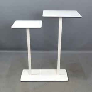 Designbord Karl Andersson & Söner