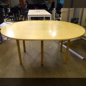 Begagnade bord Karl Andersson & Söner 160x120 cm