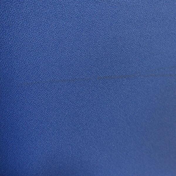 Begagnade golvskärmar Abstracta 160x80 cm