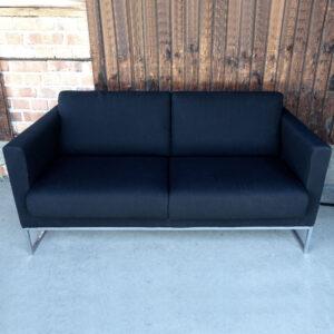 Begagnad soffa Giulio Marelli