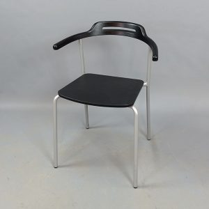 Begagnade stolar Skandiform Core