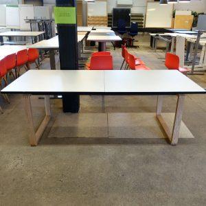 Begagnade konferensbord Bolia 220x100 cm