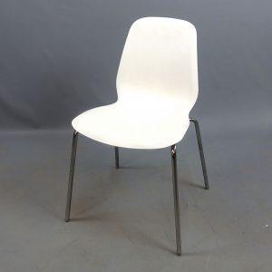 Begagnade stolar Leifarne IKEA